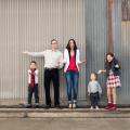 holiday-family-photos13