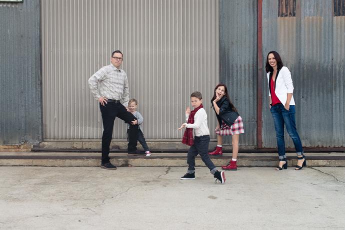 holiday-family-photos14