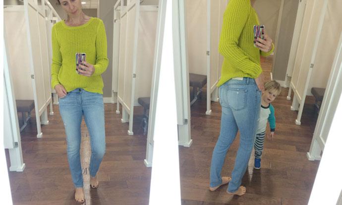 Loft-Modern-Skinny-Jeans