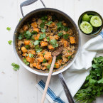 Roasted-Sweet-Potato-Cauliflower-Rice-6