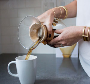 featured-image-coffee