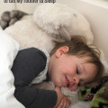 How-I-Used-Essential-Oils-to-Get-My-Toddler-to-Sleep