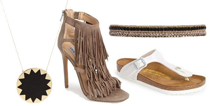 Spring-accessories-I-love