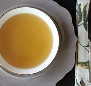 featured-image-bone-broth