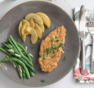 featured-image-chicken-cutlets