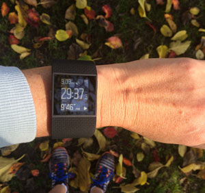 featured-image-fitbit