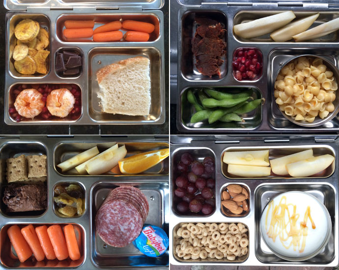 Planetbox-Lunch-Ideas-for-Kids-2