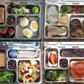 Planetbox-Lunch-Ideas-for-Kids