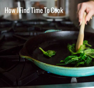 featured-image-cooking