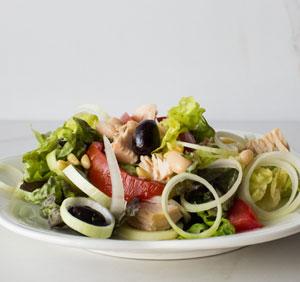 featured-image-leek-salad