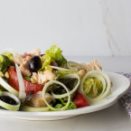 leek-white-bean-and-tuna-spring-salad8