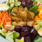 morroccan-chicken-salad3
