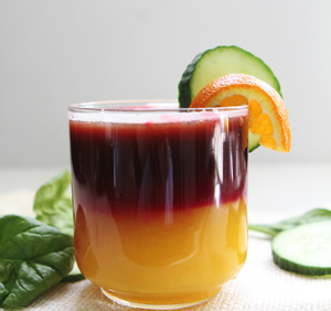 featured-image-rainbow-juice