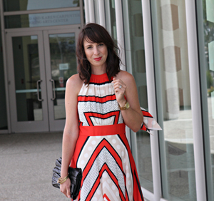 featured-image-scarp-print-dress