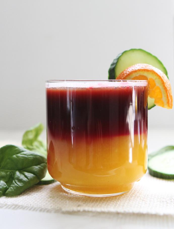 rainbow-juice-4