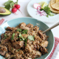 braised carnitas tacos4