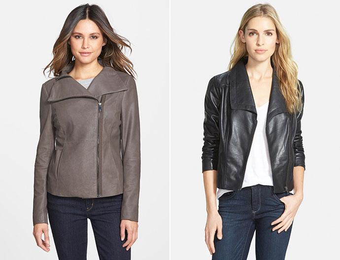 anniversary-picks-jackets