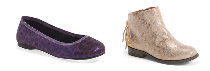 anniversary-sale-girls-shoe-picks