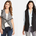anniversary-sale-vest-picks