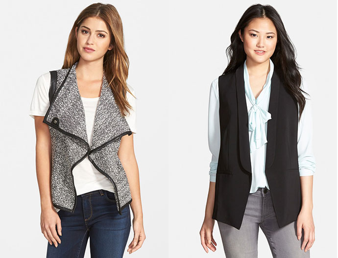 anniversary-sale-vest-picks