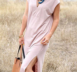 featured-image-maxi-dress