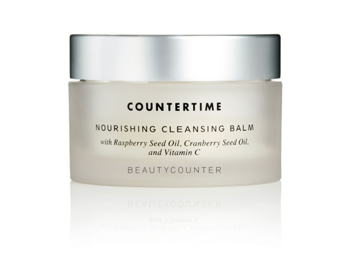 beautycounter_countertime-nourishing-cleansing-balm_main_1534x1168
