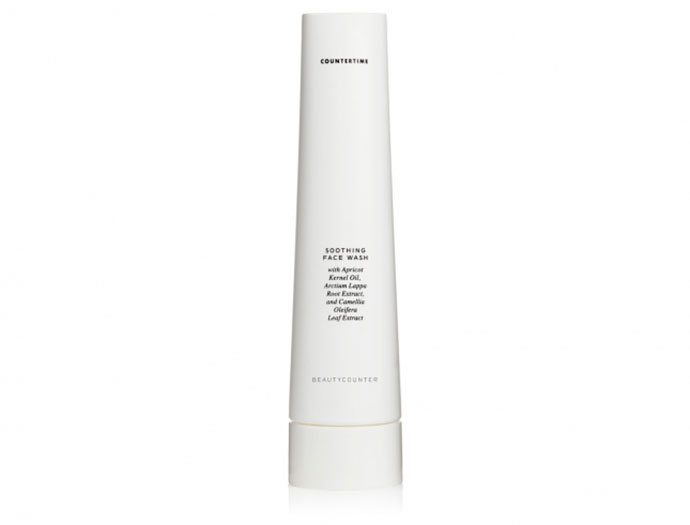 beautycounter_countertime-soothing-face-wash_main_1534x1168