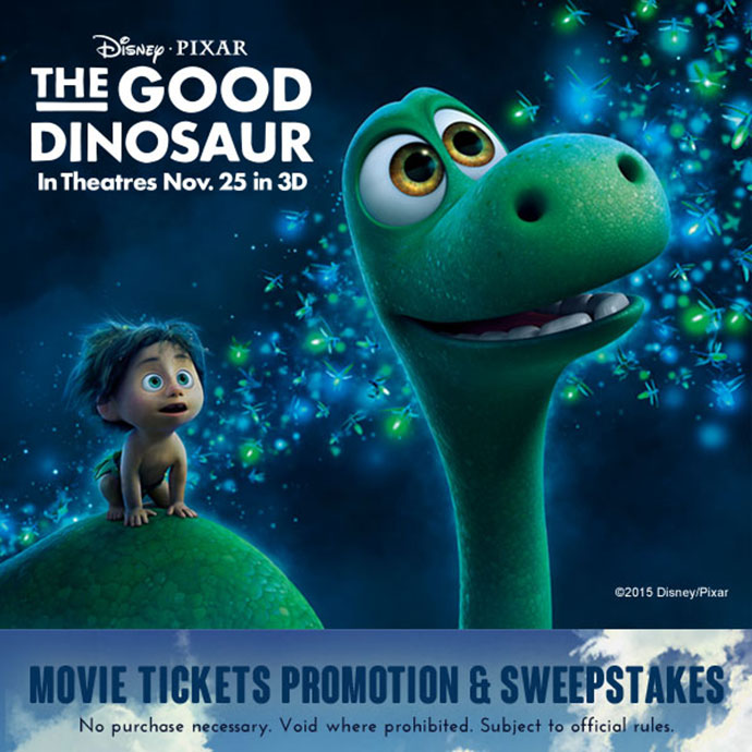 REQUIRED-IMAGE---Good-Dinosaur---Sweepstakes