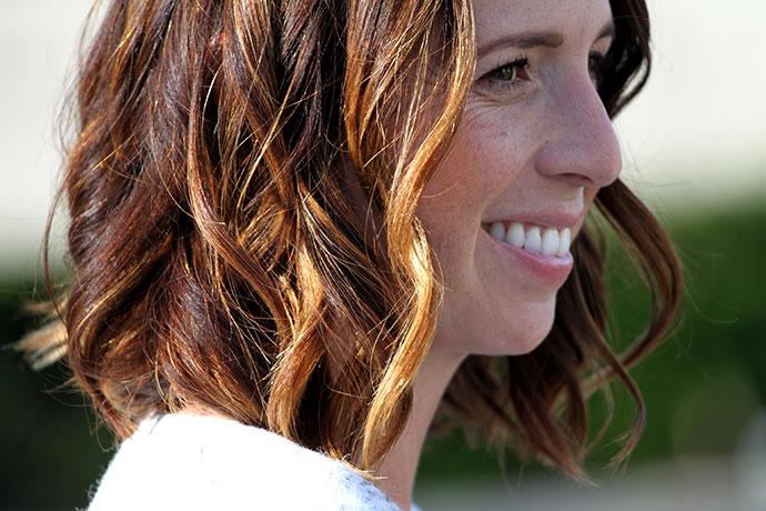 living-proof-curls