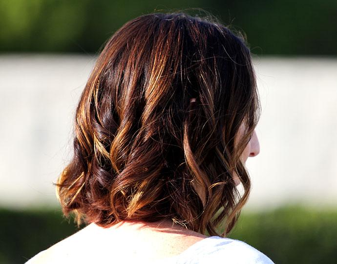 living-proof-curls3
